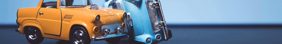 Что страхует «Зеленая карта» для автомобиля?