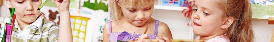 Страховой полис для детей