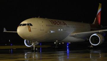 Авиатуры в Испанию