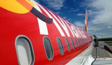 Авіакомпанія Avianca Brasil приєдналася до «Star Alliance»