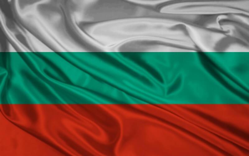 Акція від Дніпроавіа! Низькі ціни на авіаквитки до Болгарії, м. Бургас!