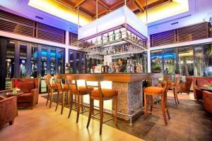 Cosy Beach Hotel 4*, Таиланд