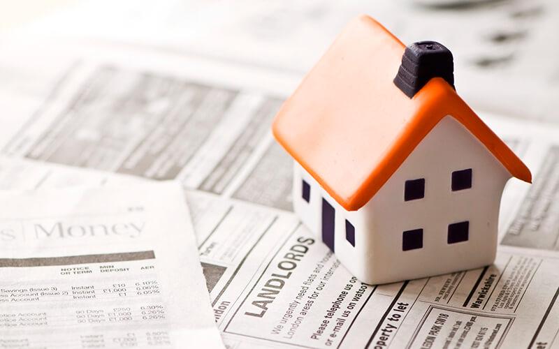 Застраховать квартиру, цена