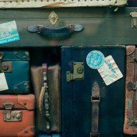 Повреждение или утеря багажа в аэропорту