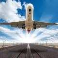 Купить авиабилеты в Рим