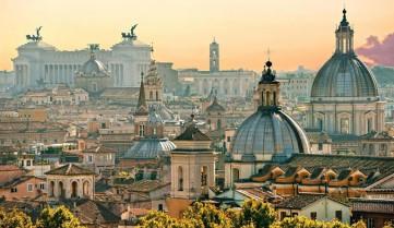 Туры в Ватикан