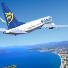 конкурс от Ryanair