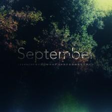 туры в сентябре