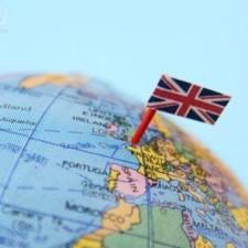 визовый режим в Великобританию