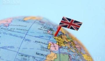 Візовий режим у Великобританії посилений