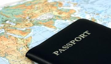 Польща, Угорщина і Чехія гальмують процес отримання візи
