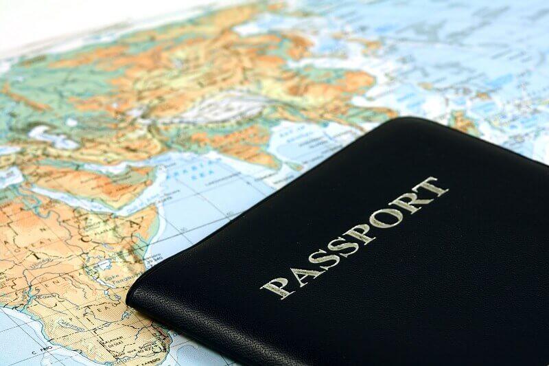 Польша, Венгрия и Чехия тормозят процесс получения визы