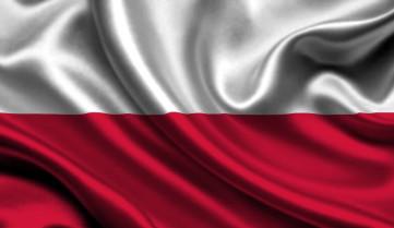 Кількість перельотів до Варшави, пропонованих компанією МАУ, буде збільшено вдвічі