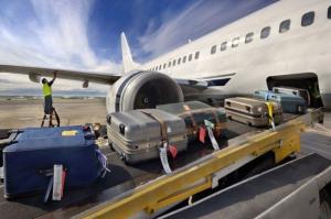 каким должен быть багаж