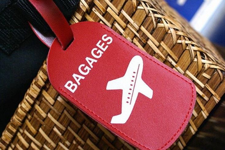 Какие вещи нельзя провозить в багаже при перелете