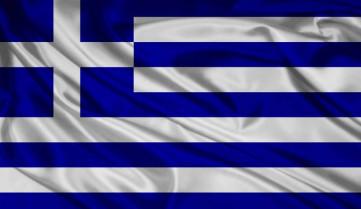 забронировать авиабилеты в Грецию