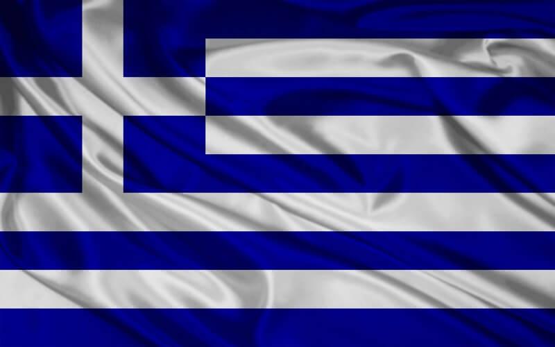 Акційна ціна на перельоти в Грецію від Aegean Airlines