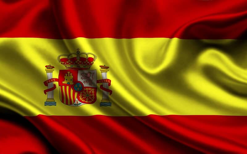 З Києва в Мадрид з Lufthansa за доступною ціною!