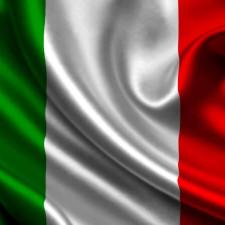 забронировать авиабилеты в Италию