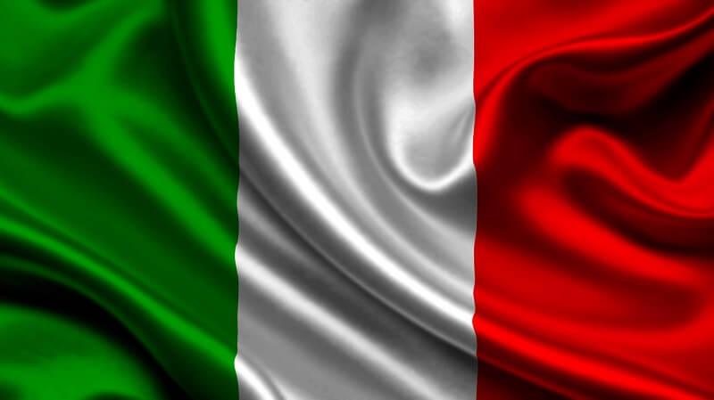 Акция от МАУ на три направления в Италию по цене от 1726 гривен!