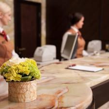 правила поведения в отеле