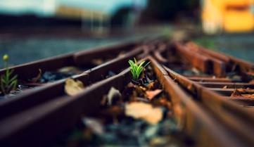Маршрут Запоріжжя — Харків придбав новий потяг