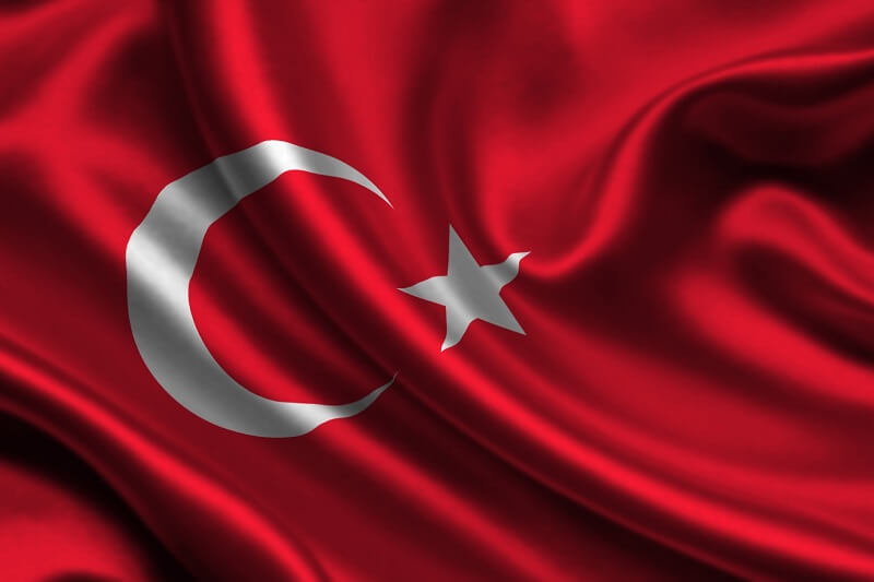 Компания Turkish Airlines увеличивает число рейсов в Запорожье