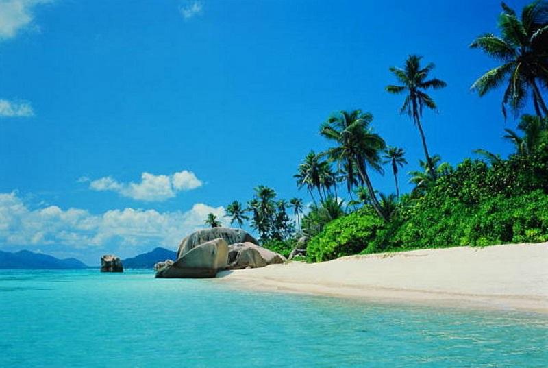 Секс порно на островах боливии