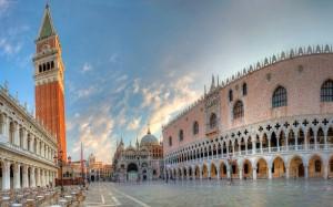 авиабилеты в Венецию