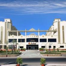 Гарячий тур в готель Festival Riviera Resort 5*, Хургада (Єгипет)
