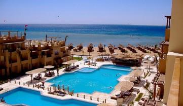 забронировать горящий тур в Египет в Бизнес Визит