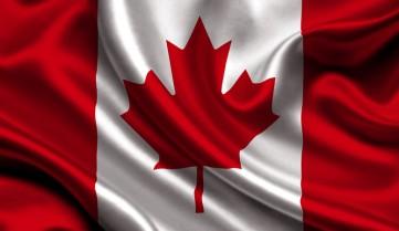 авиабилеты в Канаду по доступной цене