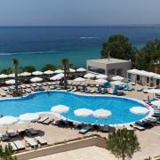 Горящий тур в отель Pomegranate Wellness Spa Hotel 5*, Халкидики – Кассандра (Греция)