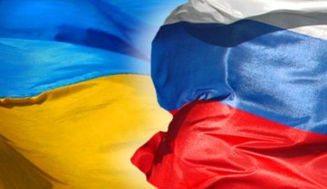 Российская Федерация изъявила желание закрыть воздушное сообщение с Украиной