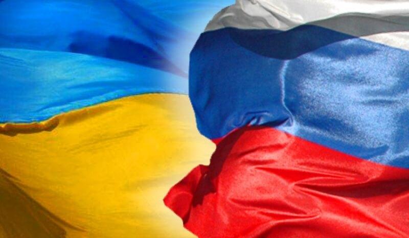 Російська Федерація виявила бажання закрити повітряне сполучення з Україною