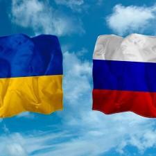 запрет полетов между Украиной и Россией