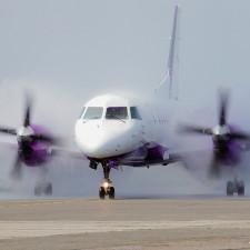 новый рейс в Ереван от YanAir