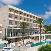 Гарячий тур в готель Agapinor Hotel 3*, Пафос, Кіпр