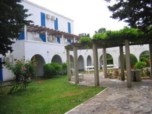 відпочинок в Чорногорії