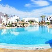 Горящий тур в отель Badawia Resort 3*, Шарм-эль-Шейх, Египет