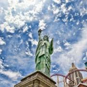 Иммиграционные визы в США