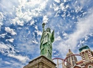 иммиграционные визы от Бизнес Визит