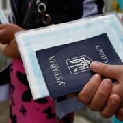 Россия меняет условия нахождения украинцев на своих территориях