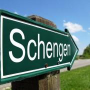 Возобновление пограничного контроля в странах Шенгенского соглашения