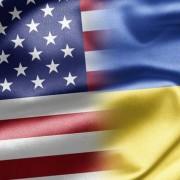 В ВРУ прошла ратификация открытого неба с Америкой