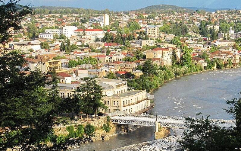 киев кутаиси купить авиабилеты