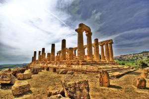 авиабилеты в Афины по низкой цене