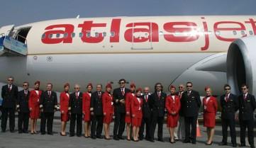 акционные авиабилеты из Львова в Турцию