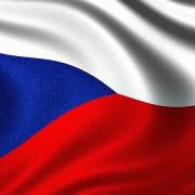 Чеські Аеролініі відновлять маршрут Київ-Прага