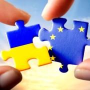 Безвизовый режим для Украины: быть или не быть?